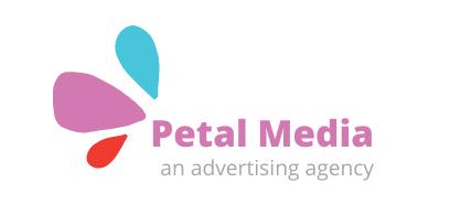 Petal Media