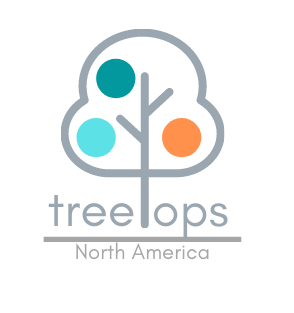 Tree Ops North America