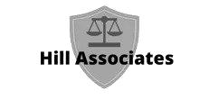 Hill Associates